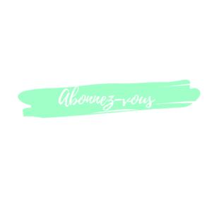 abonnez-vous blog letsmart